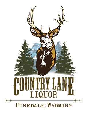 country_lane_liq_logo