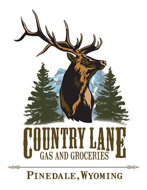 country_lane_logo