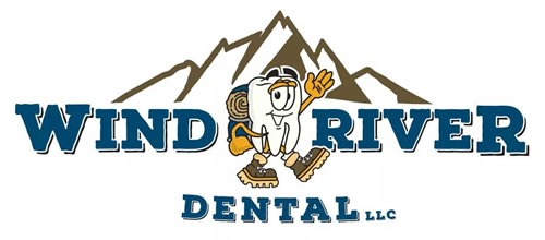 windriver_dental